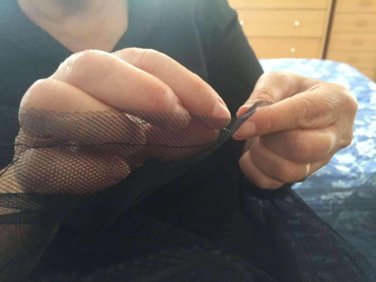 IMG 5489 2048x1536 - Fabriquer un tutu, le DIY malin