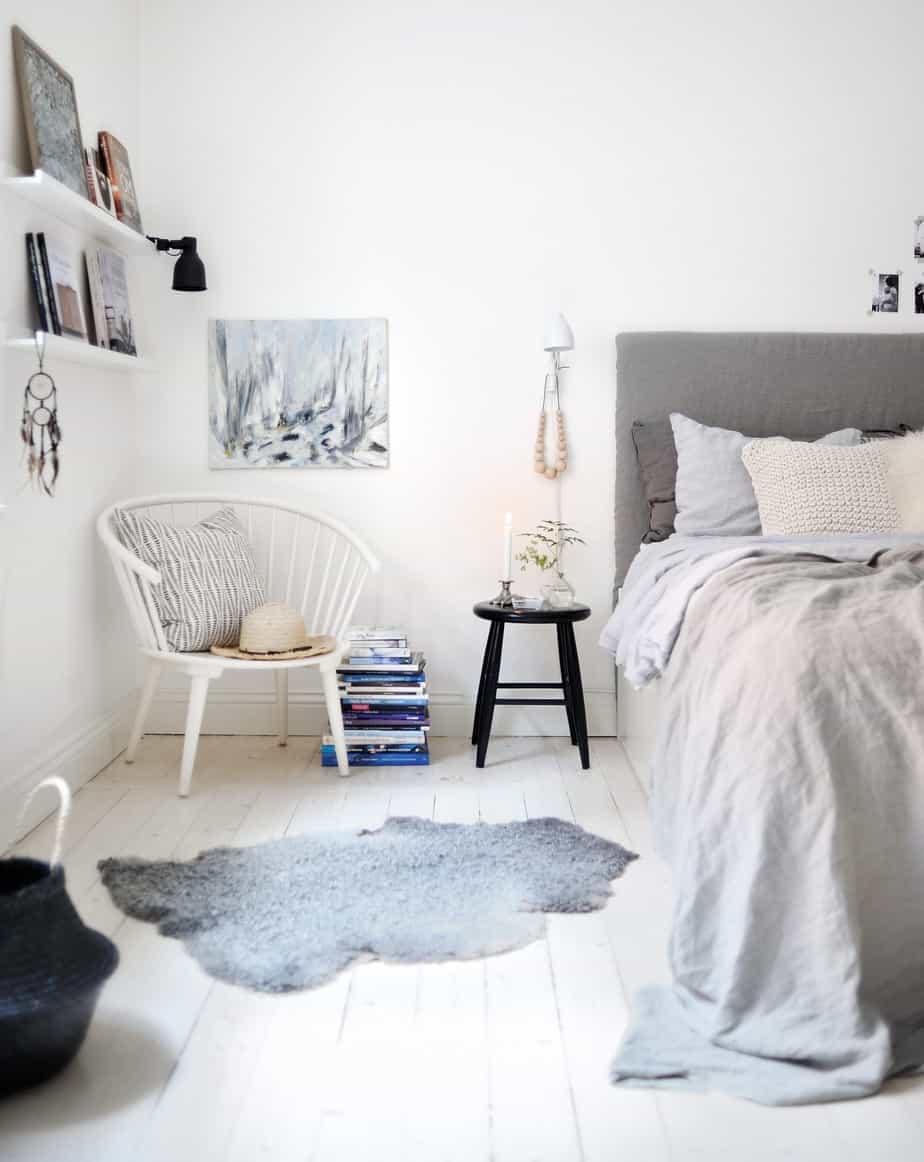 SK81 1628x2048 - Pinterest : une chambre cocooning pour l'hiver
