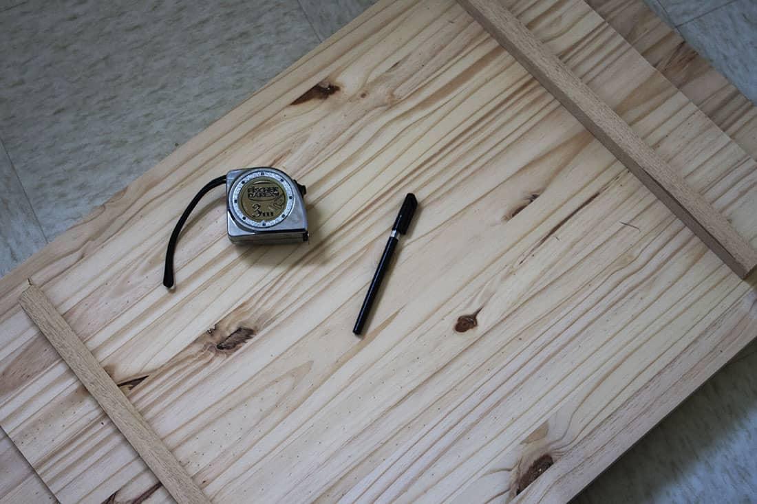 bricolage fabrication dun pont de baignoire - Fabriquer un pont de baignoire pour la salle de bain