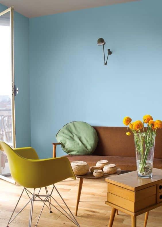 des-meubles-aeriens-pour-un-studio