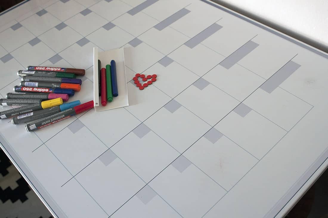 materiel-de bureau-rs-online