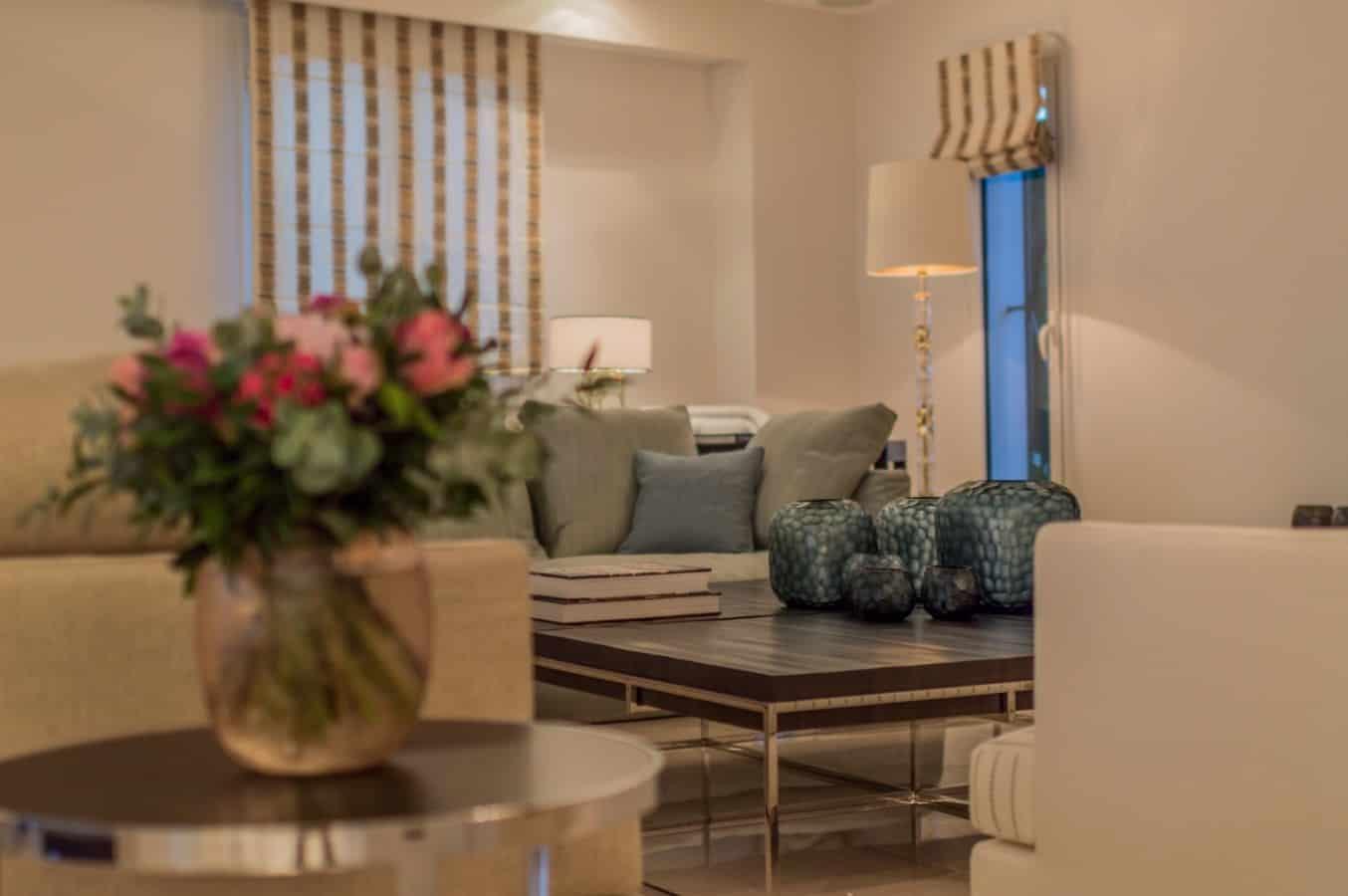 maha villa architecte luxoria interior