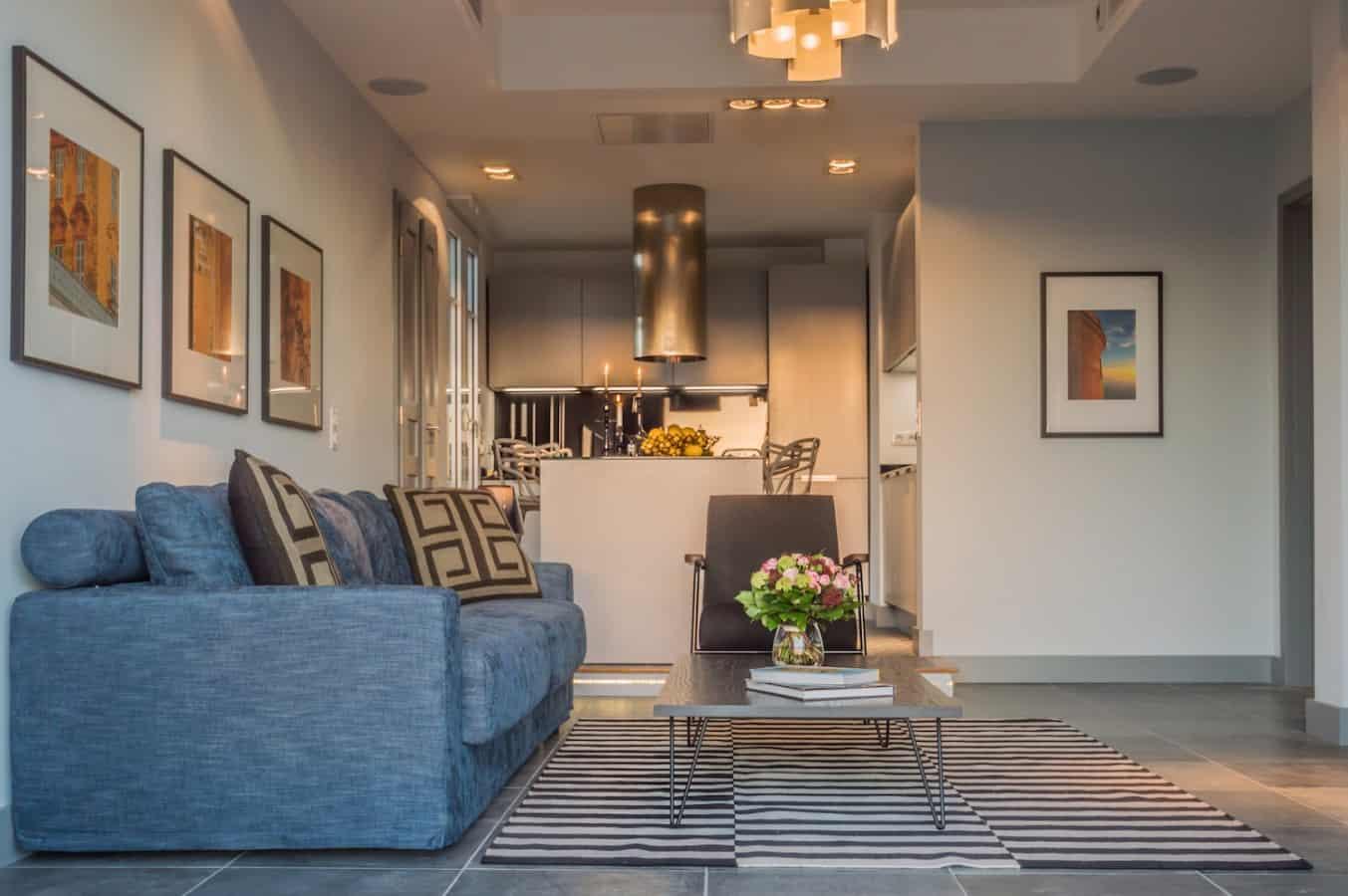 sejour penthouse nice luxoria interior architecte