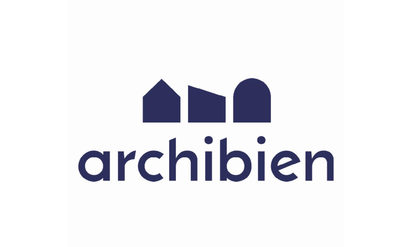 Capture d'écran 2018 03 15 à 00.46.17 - Archibien, un courtier en architecte innovant