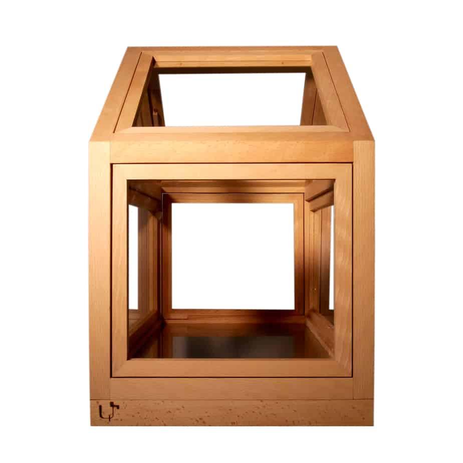 Serre d interieur lj garden concept cote modele 1