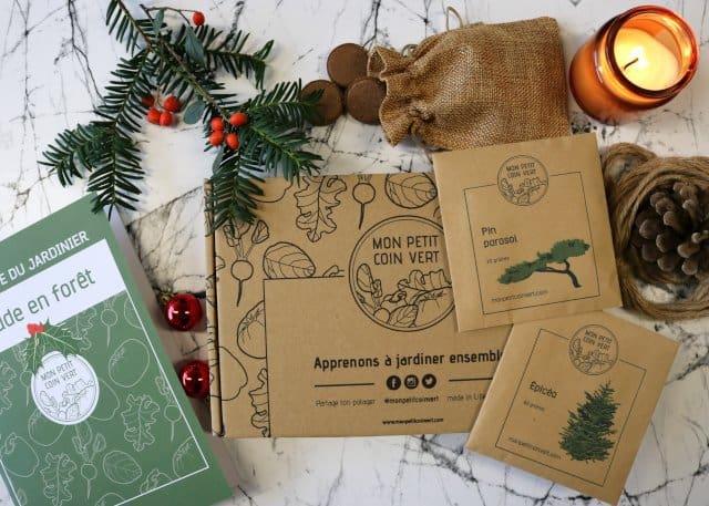 10 idées de cadeau déco à offrir à vos proches pour Noël