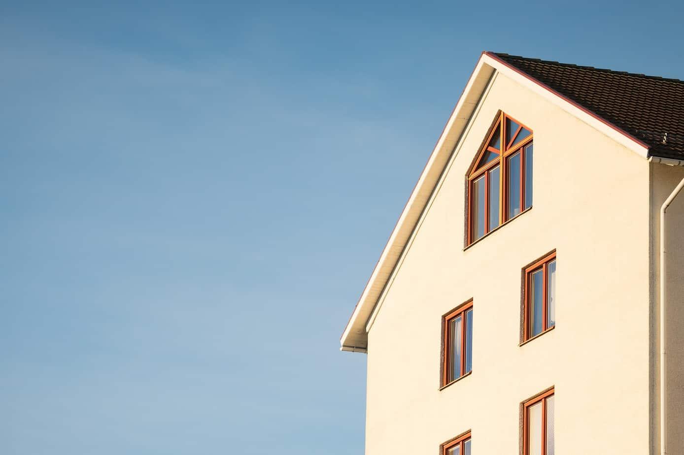 house 1946371 1920 - Comment financer votre projet de décoration ou d'aménagement de l'habitat ?