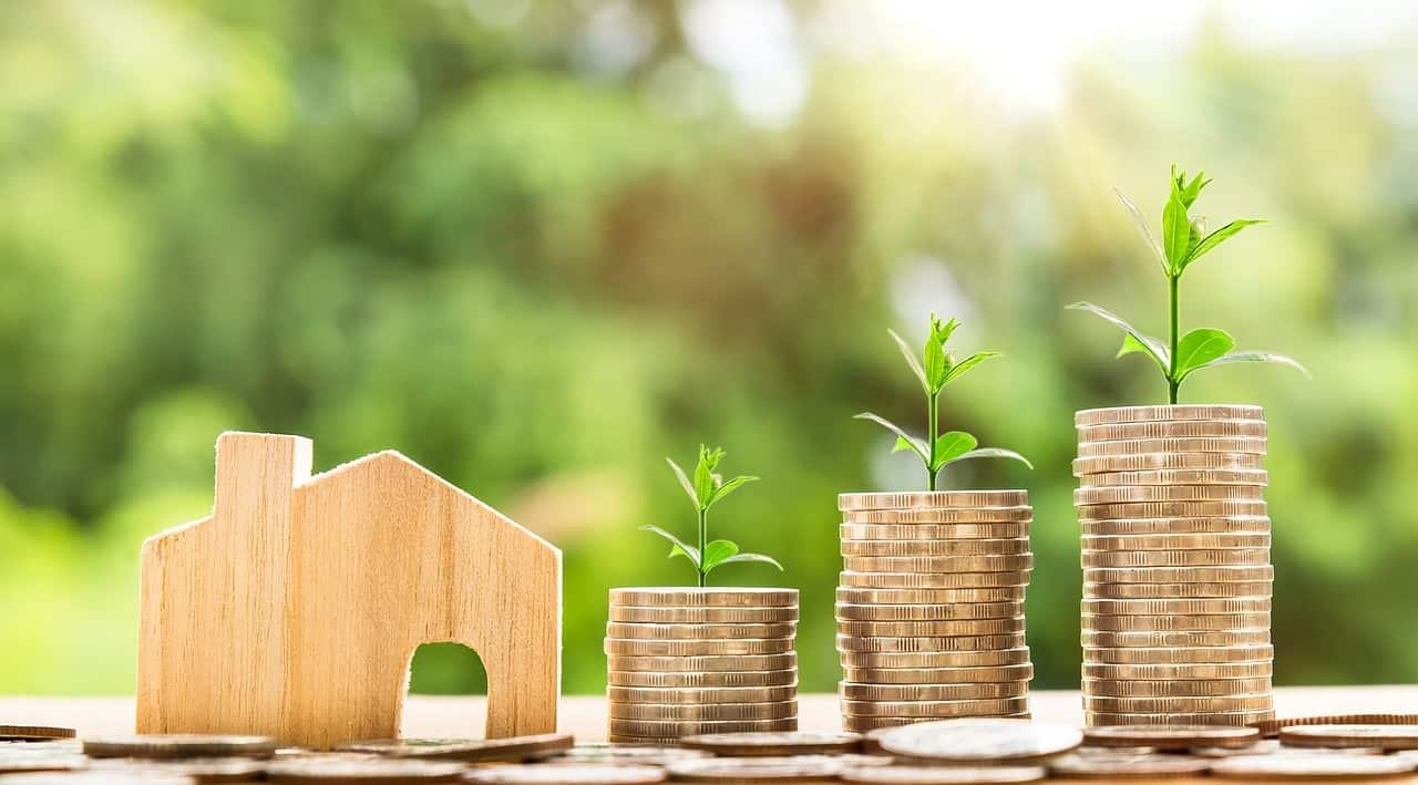 financer un projet de décoration ou de rénovation de l'habitat