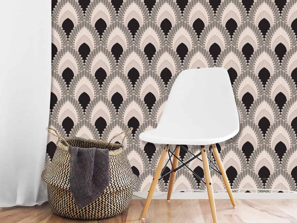10 id es de cadeau d co offrir vos proches pour no l. Black Bedroom Furniture Sets. Home Design Ideas