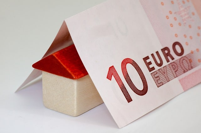 financement d'un projet rinovéa.fr