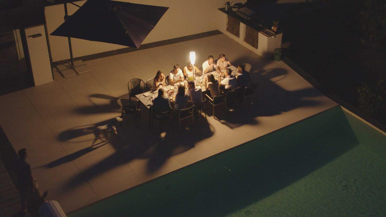 lampadaire sans fil Paranocta pour terrasse 2048x1152 - Paranocta, une marque de luminaire nomade
