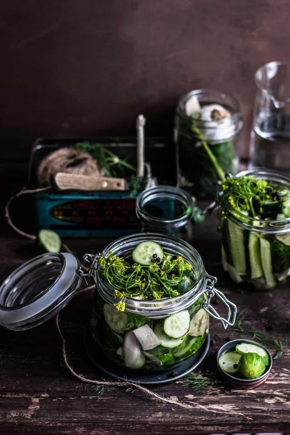 Bowl de legume recette vegetarienne