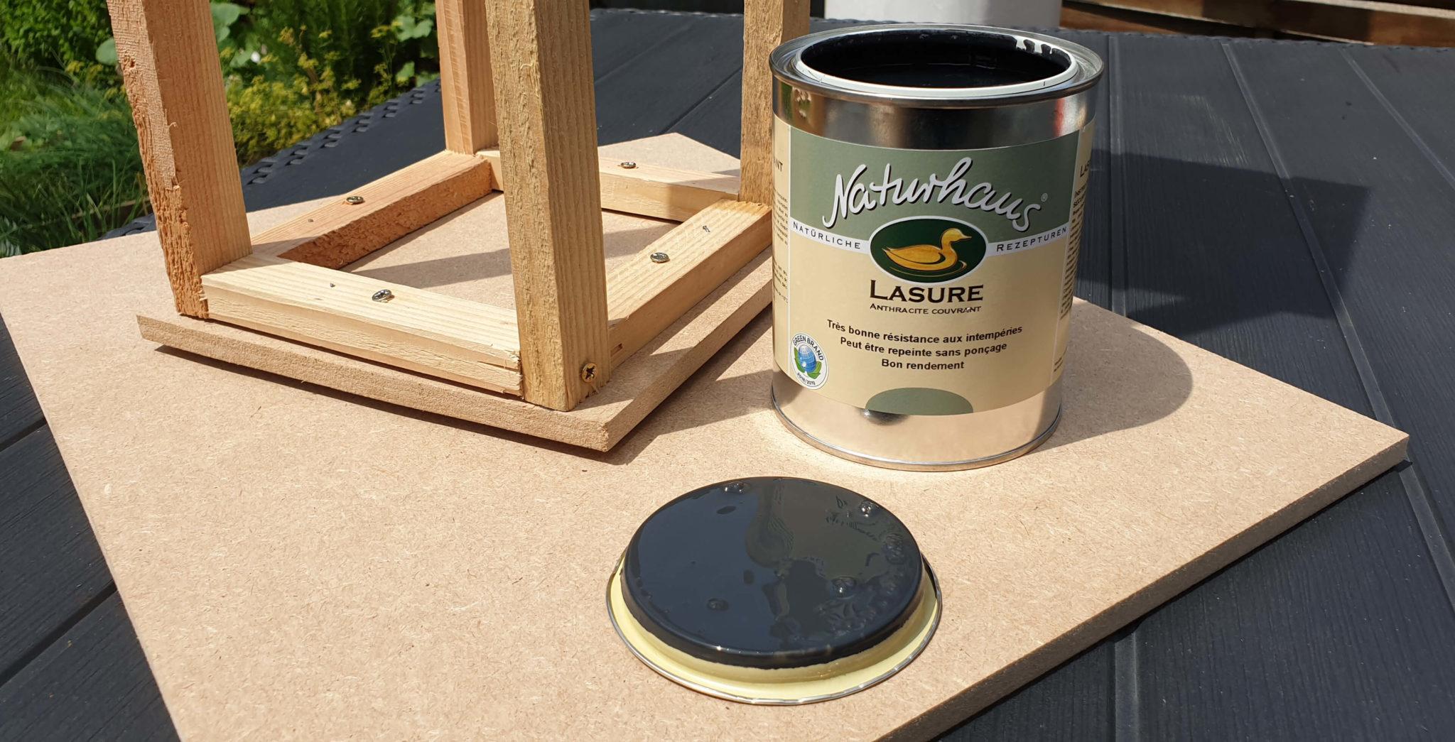20190623 134356 2048x1045 - Fabriquer une lanterne pour le jardin