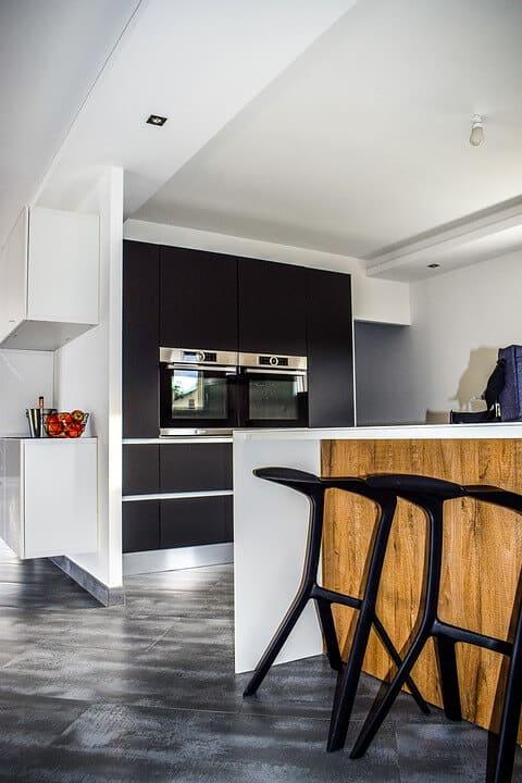 kitchen 2490416 960 720 - La plancha pour une décoration moderne de la cuisine