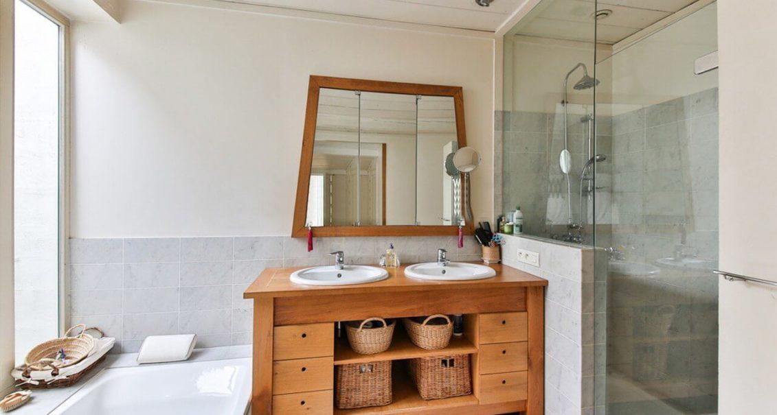 cropped bathroom 2132342 1280 2 1131x605 - La recette pour une douche à l'italienne réussie