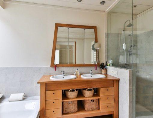 cropped bathroom 2132342 1280 2 509x393 - La recette pour une douche à l'italienne réussie