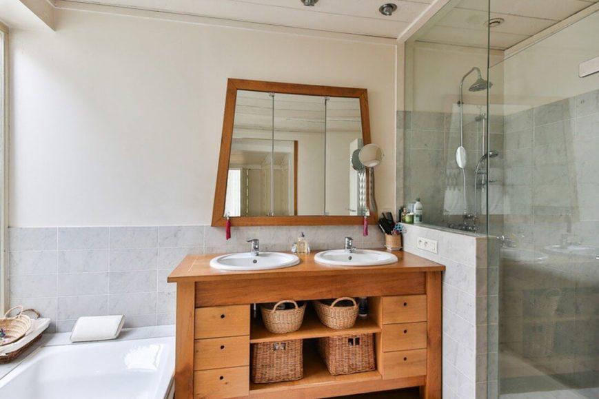 cropped bathroom 2132342 1280 2 869x579 - La recette pour une douche à l'italienne réussie