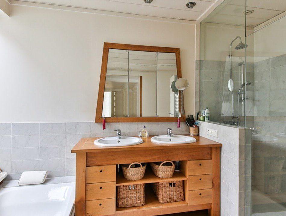 cropped bathroom 2132342 1280 2 950x720 - La recette pour une douche à l'italienne réussie