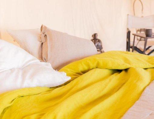 cropped le linge de lit de la marque de decoration verdade  509x393 - La marque de décoration Verdade, entre voyage et poésie