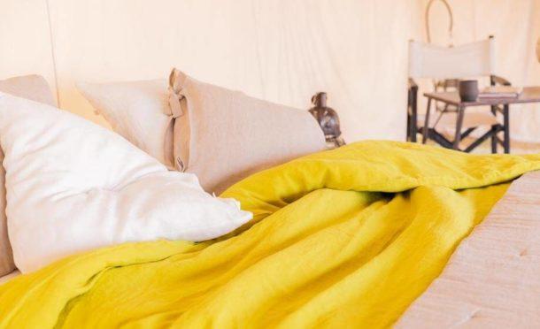 cropped le linge de lit de la marque de decoration verdade  610x372 - La marque de décoration Verdade, entre voyage et poésie
