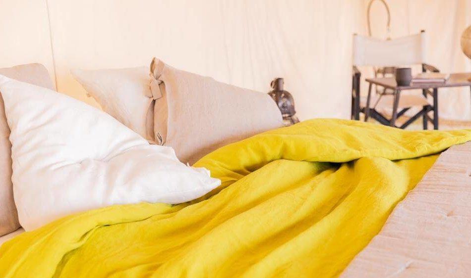 cropped le linge de lit de la marque de decoration verdade  950x562 - La marque de décoration Verdade, entre voyage et poésie