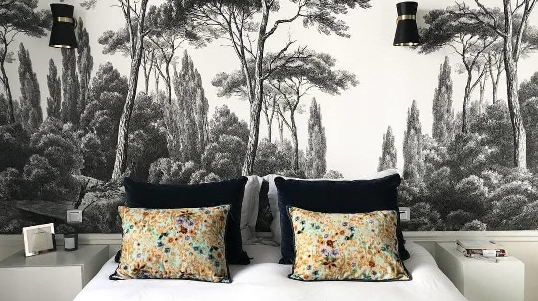 cropped papier peint panoramique 2 1080x605 - 10 styles de papier peint panoramique à couper le souffle