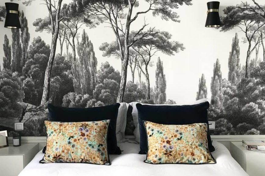 cropped papier peint panoramique 2 869x579 - 10 styles de papier peint panoramique à couper le souffle