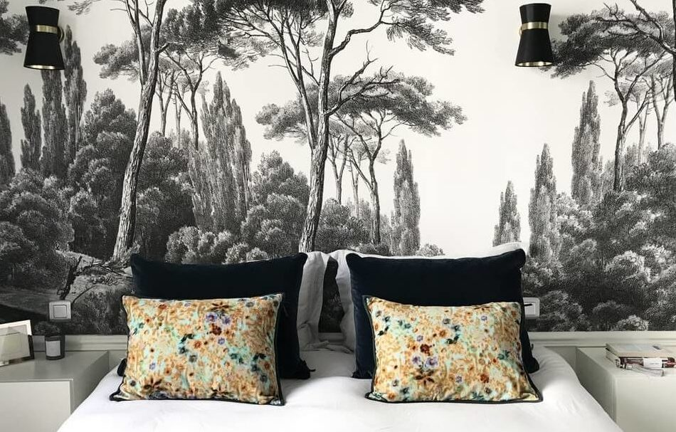 cropped papier peint panoramique 2 950x607 - 10 styles de papier peint panoramique à couper le souffle