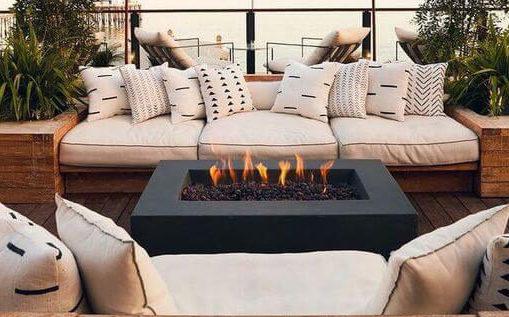 cropped photo de couverture terrasse article  509x317 - Quel matériau pour ma terrasse choisir ?